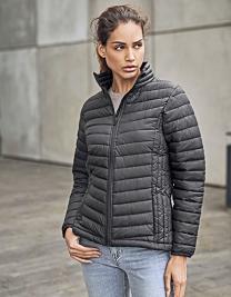 Ladies Zepelin Jacket