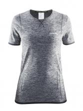 Craft Active Comfort Shirt Damen Kurzarm