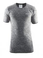 Craft Active Comfort Shirt Herren Kurzarm
